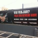 impressão digital alta resolução em Curitiba