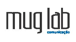 Mug Lab